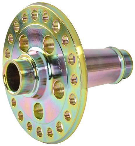 JEGS Performance Products 62954 Ford 8.8 Racing Spool 31 Spline Axles Weight: 8. by JEGS (Image #4)