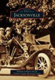 Jacksonville (Images of America)
