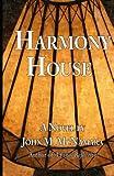 Harmony House, John McNamara, 1482366215