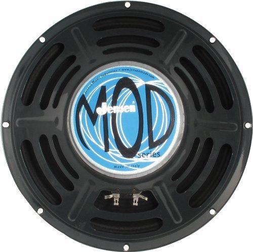 Jensen MOD12-70 12'' 70 Watt Guitar Speaker, 4 ohm