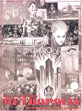 Metropolis: 75th Anniversary Edition