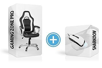 Fauteuil bureau but fauteuil fauteuil gamer unique fauteuil