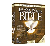 Passion for the Bible