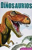 img - for Gu a de Dinosaurios book / textbook / text book