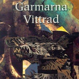 Vittrad by Omnium