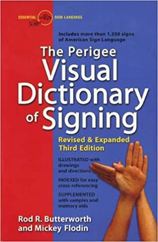 Ultimate Visual Dictionary Revised mobi  book