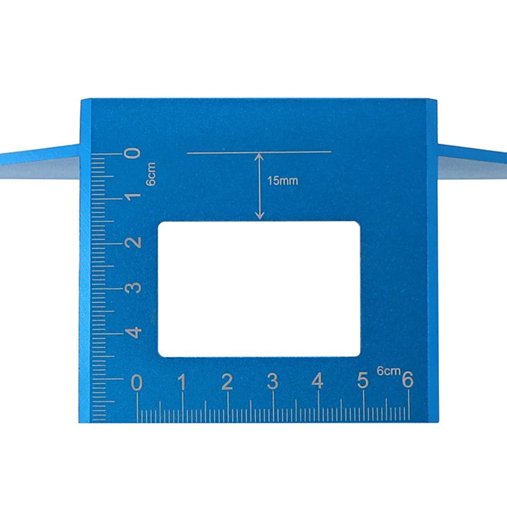 Blue 25 ft SoDo Tek TM RJ45 Cat5e Ethernet Patch Cable for HP Officejet 6000 Printer