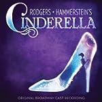 Rodgers + Hammerstein's Cinderella (O...
