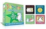 Boynton's Greatest Hits The Big Green Box: Happy