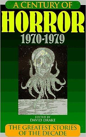 Century of Horror 1970-1979