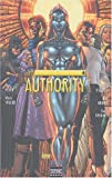 The Authority, Tome 4 :