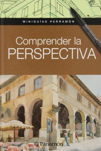 Descargar Libro Comprender La Perspectiva Gabriel Martín Roig
