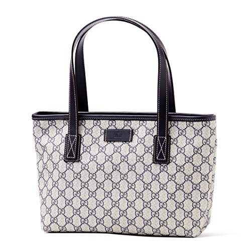 top 5 best gucci tote for sale 2017 daily gifts for friend. Black Bedroom Furniture Sets. Home Design Ideas