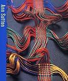 Ann Sutton (Contemporary Craft Series)