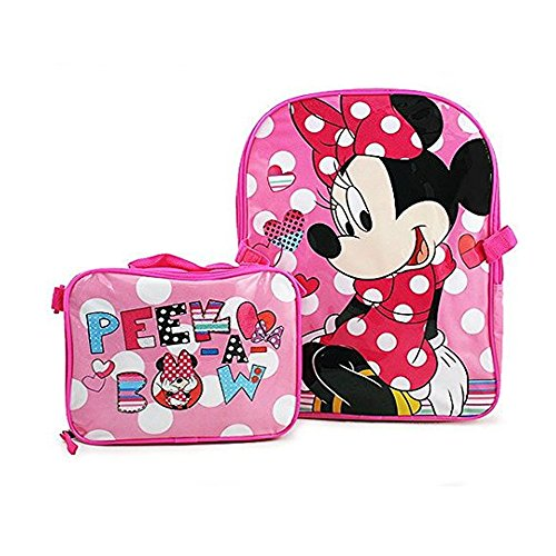 minnie-mouse-backpack-and-lunch-bag-set