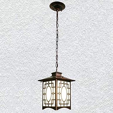 Zenghh Jardín Pergola luces que utilizan el velo for la Luz ...