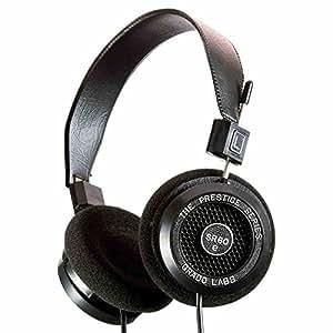 Grado SR60i Prestige Series Headphones