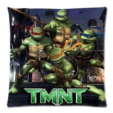 Lluvias de las Tortugas Ninja de las Tortugas Ninja funda de ...