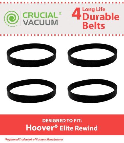 Rewind Belt - 5