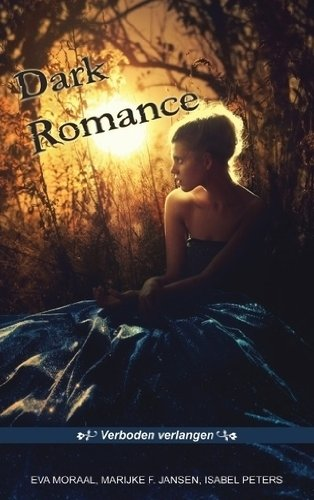 verboden-verlangen-dark-romance-1