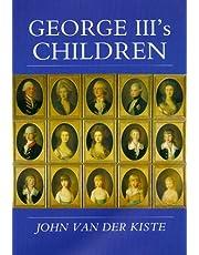 George III's Children