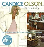 Candice Olson on Design, Candice Olson, 0696225840