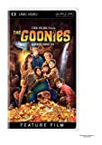 The Goonies [UMD for PSP]