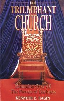 The triumphant church kenneth hagin