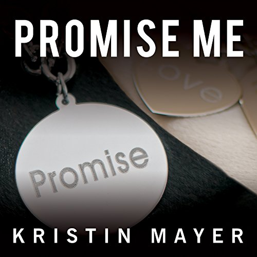 Promise Me: Trust, Book 3 by Tantor Audio