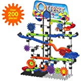The Learning Journey Techno Gears Marble Mania Quest