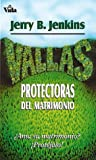 Vallas Protectoras Del Matrinonio, Janette Jenkins, 0829719024