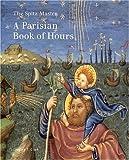 master closet design The Spitz Master: A Parisian Book of Hours (Getty Museum Studies on Art)