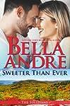 Sweeter Than Ever: The Sullivans (Hon...