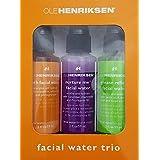 Ole Henriksen Facial Water Trio