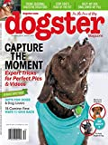 Kindle Store : Dogster