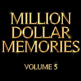 Various - Everybody Loves Somebody - 32 Love Songs