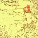 Schwingungen by Ash Ra Tempel (2003-12-02)
