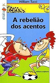 A Invasao Dos Erros De Portugues Livros Na Amazon Brasil