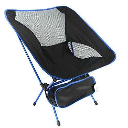 Ashviee Ultralight Portable Lightweight Travelling product image