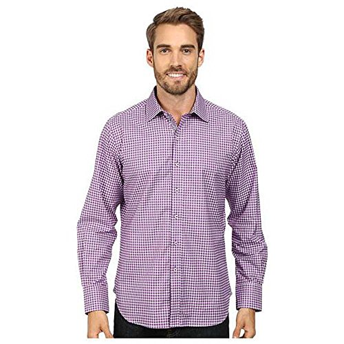 robert-graham-coral-harbor-long-sleeve-purple-3xl-woven-shirt
