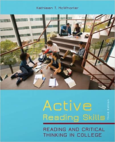 critical thinking classroom activities college Articles on critical thinking a study of critical thinking among college and graduate students types of thinking skills activities--based upon bloom's.
