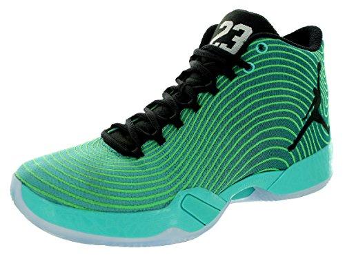 Nike-Jordan-Mens-Air-Jordan-XX9-Basketball-Shoe