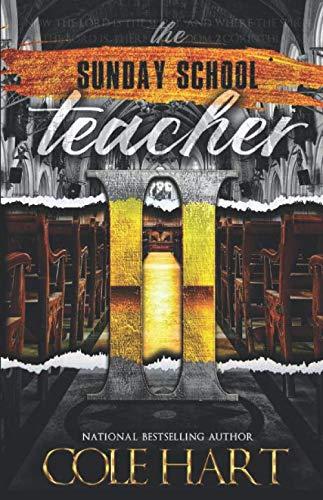 The Sunday School Teacher II