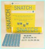 David Westnedge Snatch It Word Game