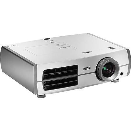 Cinema 8350 Projector