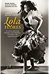 https://libros.plus/lola-flores-cultura-popular-memoria-sentimental-e-historia-del-espectaculo/