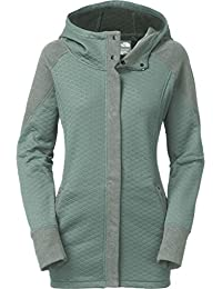 Recover-Up Jacket Women's