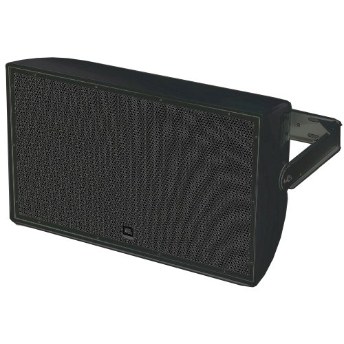 JBL AW595-LS-BK, 15 Inch 2 Way Loudspeaker Black from JBL