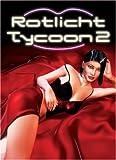 Rotlicht Tycoon 2