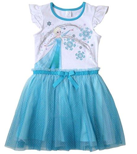 Disney Frozen\'s Elsa Costumes & Accessories for Girls